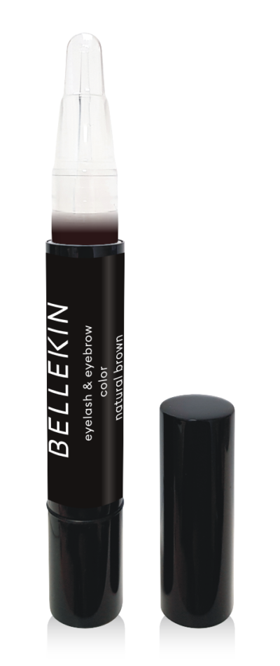 Bellekin